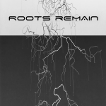Roots Remain logo image